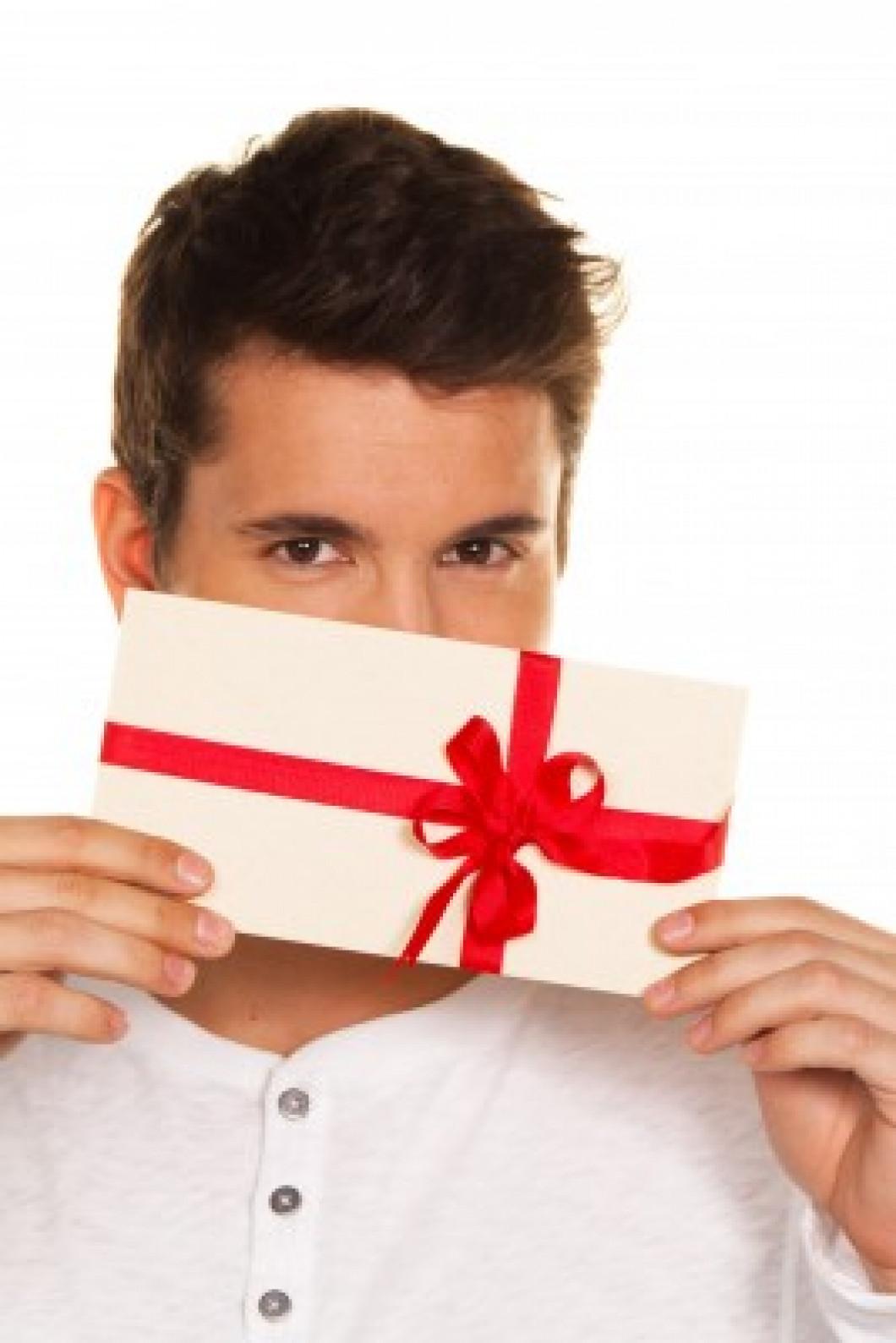 «Подарки к чему снятся во сне? Если видишь во сне Подарки 46